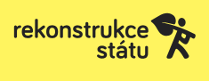 rekonstukce-statu
