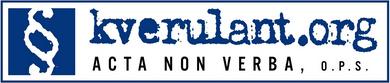 http://www.kverulant.org/