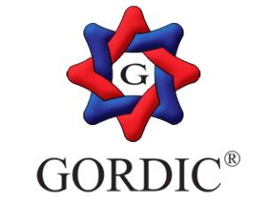 Drahé školení software IGIS / GORDIC spol, s.r.o. plyne z magistrátu
