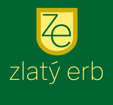 Praha vyhlásila vítěze krajského kola soutěže Zlatý erb a JuniorErb