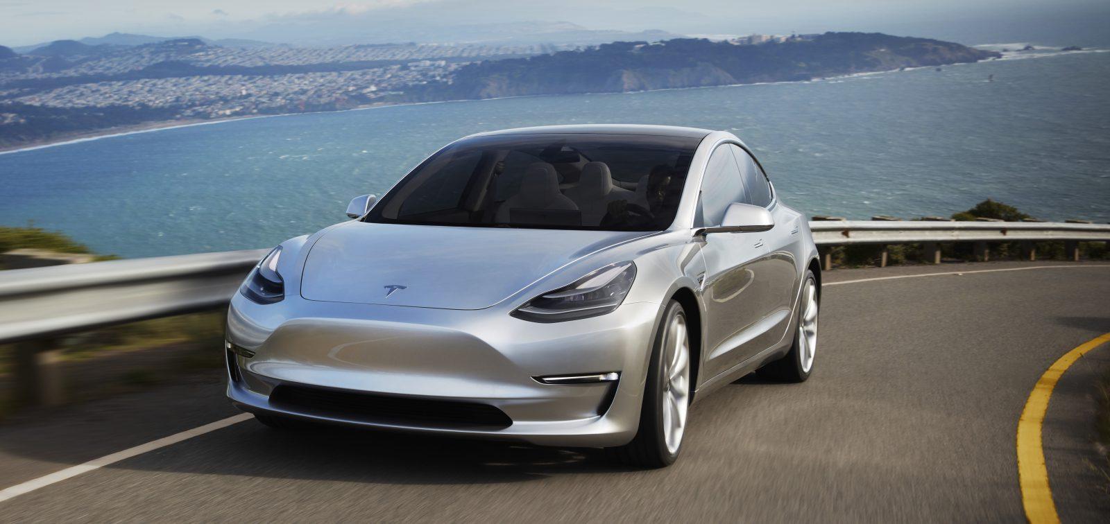 V čem přinášejí elektromobily změnu?