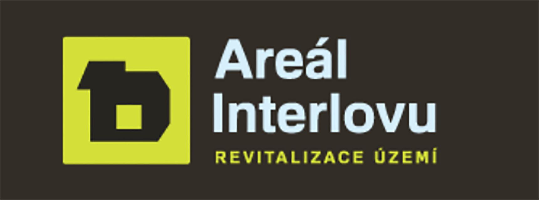 Nové návrhy areálu Interlovu od PasserInvest Group s.r.o