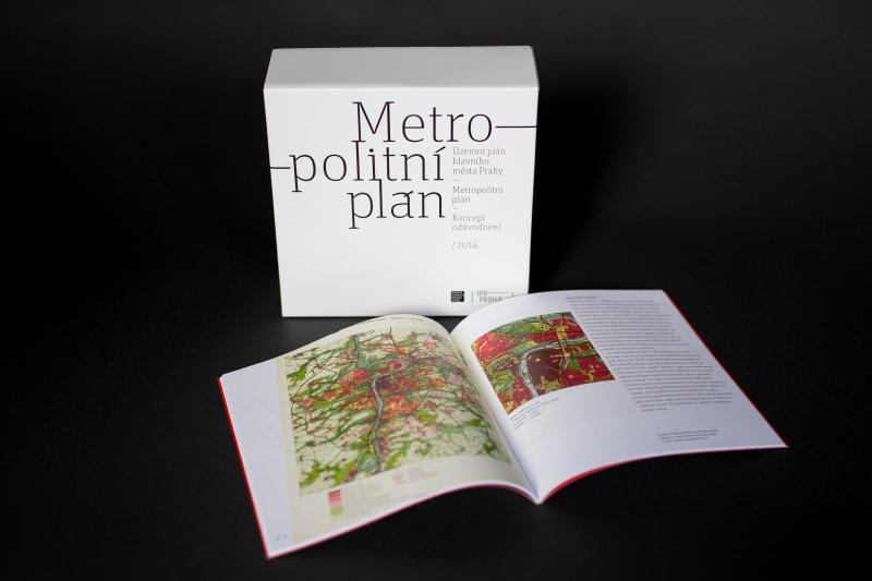 Metropolitní plán poslední týden…!!