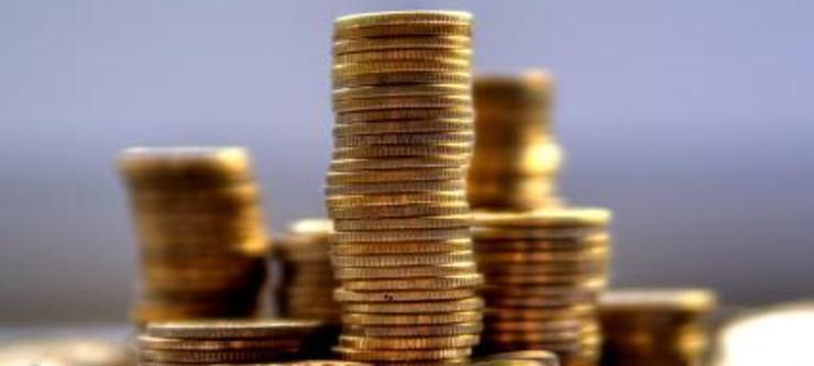 Více peněz pro městské části