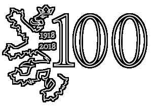 28.10.2018 = 100 let republiky, jsem hrdý na to, že jsem Čech!