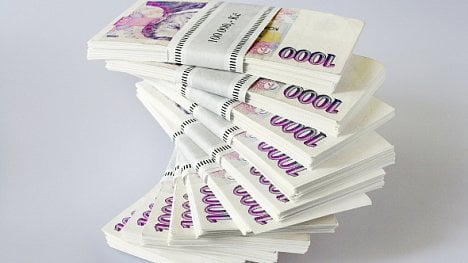 Rozpočet hlavního města na rok 2019 schválen!
