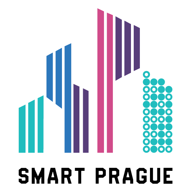 Moje vize pokračování Smart Prague, kterou jsem prezentoval na úvodní komisi pro rozvoj konceptu Smart Cities v hl. m. Praze