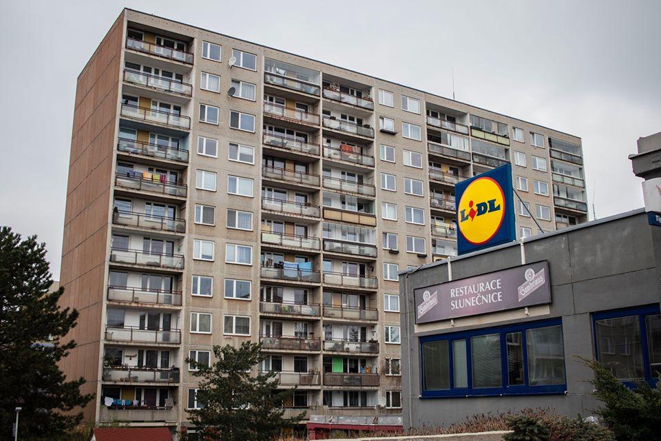 Zvýšení nájemného na MČ Praha 11