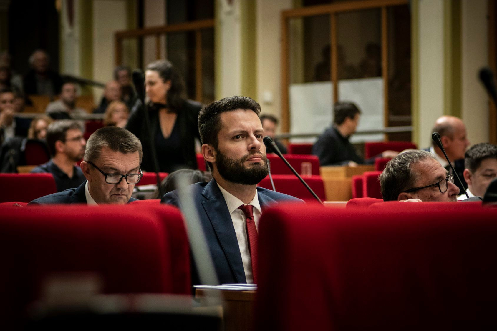 Pomoc podnikatelům v Praze – MHMP versus MPO?