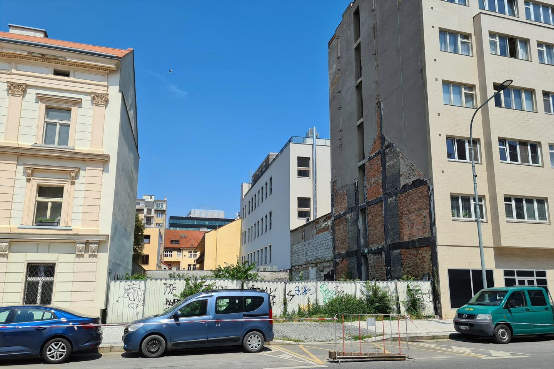 Propad aktivity stavebních úřadů vlivem nejen koronavirové krize (Bytová politika, II.)