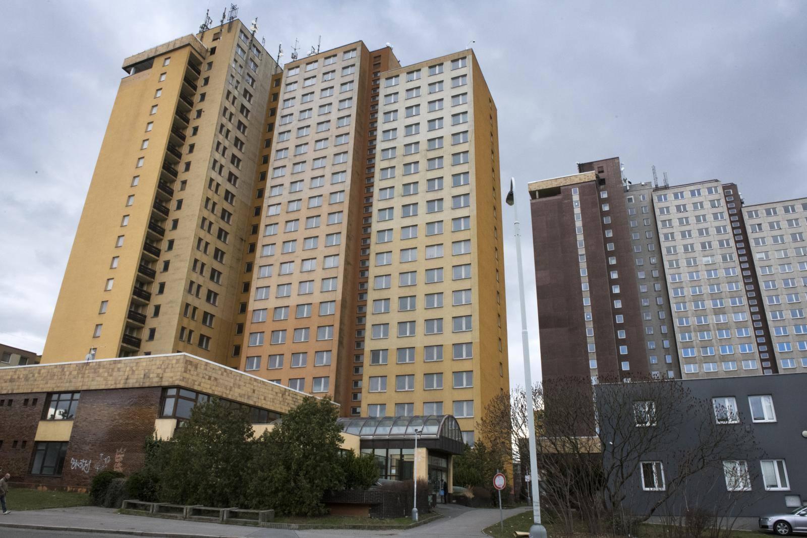 Způsob rozšiřování fondu městských bytů (Bytová politika, XV.)