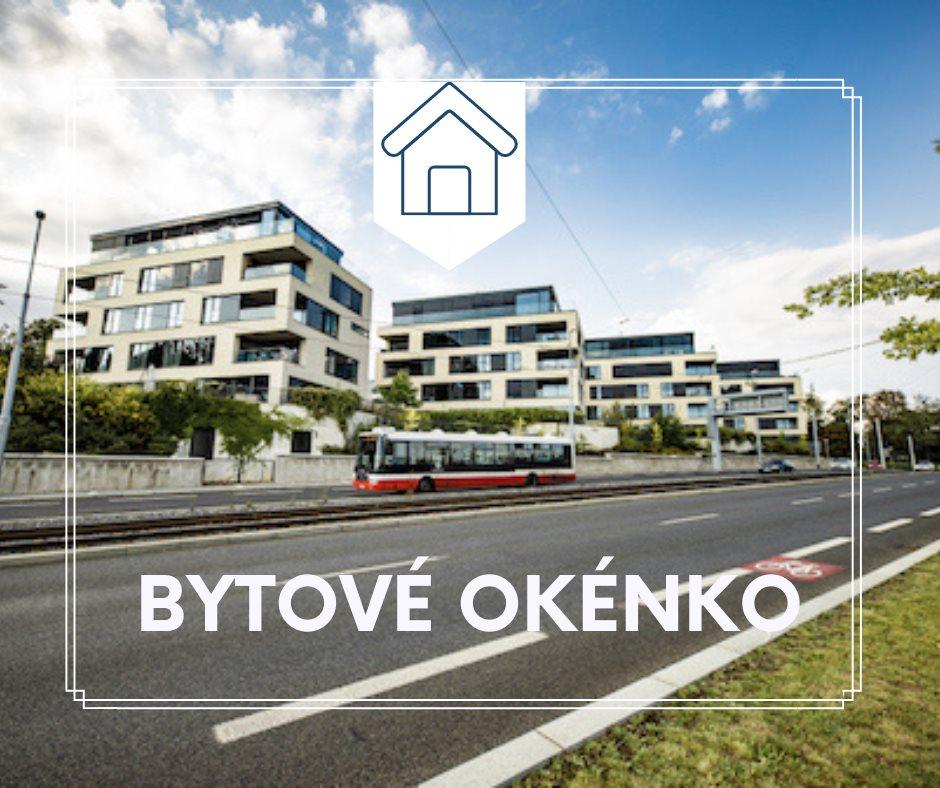 Rada hl. m. Prahy schválila projekt Dostupného družstevního bydlení! (Bytová politika, XXIII.)
