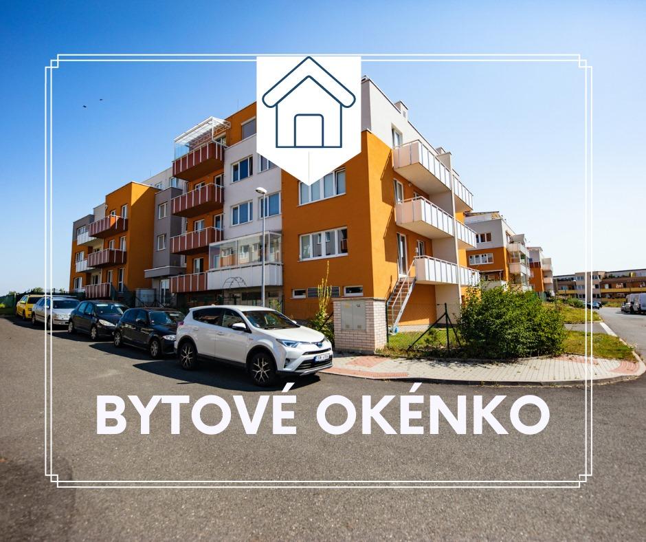 Státní fond podpory investic začal poskytovat úvěry na výstavbu bytů! (Bytové okénko, I.)