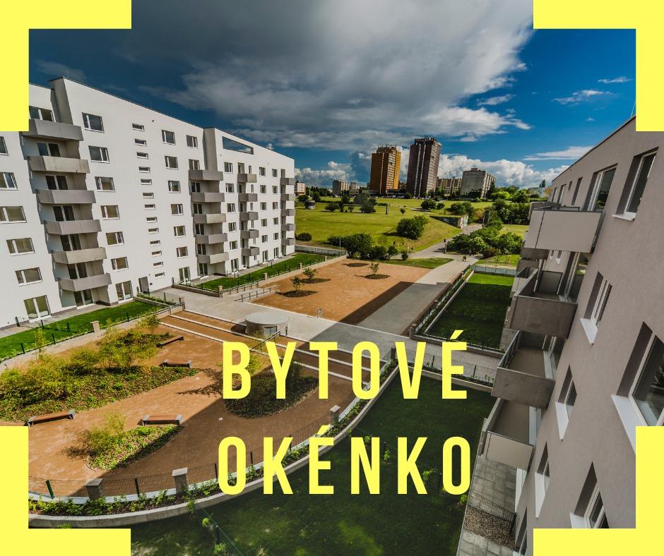 Poznámka ke schválené strategii pro rozvoj bydlení v Praze (Bytové okénko, XXI.)