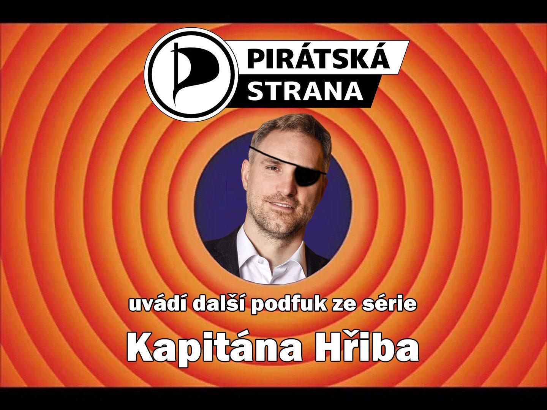 Magistrát hl. m. Prahy: zeštíhlení úřednické aparatury, nárůst externistů?